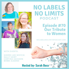 Wise-Women-No-Labels-Podcast-Sally-Saints