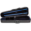 Howard Core Dart Violin Case