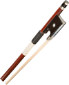 Hofner Pernambuco Violin, Viola and Cello Bow