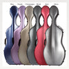 CC4500 Scratch Resistant Cello Case