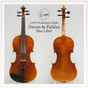 Owens & Parkley Blue Label Violin (LAVS Workshop Collabo) 4/4 2019 #59