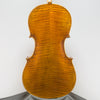 LAVS Selected Cello (4/4)
