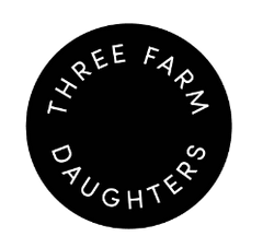 Three Farm Daughters Store