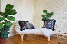 Load image into Gallery viewer, Sunrise Petite Rattan Daybed Daybed Picnic Imports