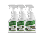 Bioweed 750ml Ready To Use - Triple Pack