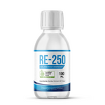 RE-250 & FP-60 100ml Multi Pack