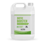 Biotic Booster 2L Concentrate