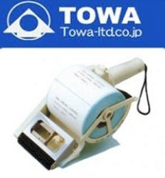 TOWA APN-100 Label Applicator