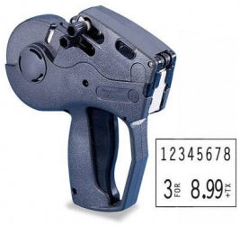 Monarch 1136 Price Gun