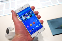How To Delete Apps On The Sony Xperia Z3