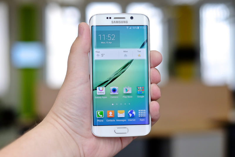 How To Perform A Factory Reset On Your Samsung Galaxy Phone