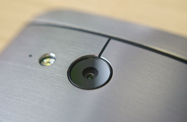 How To Remove Pre-loaded Apps On The HTC One