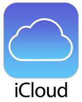 How Can I Buy More iCloud Storage?