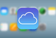 How To Remove An iCloud Account From iPhone, iPad or iPod