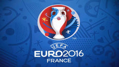 The Best Euro 2016 Free Phone Apps