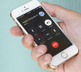 How To Have A Conference Call On An iPhone