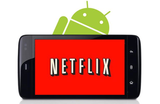 How To Save Netflix Films Onto A Memory Card On An Android Device