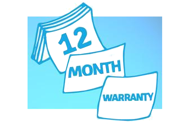All About The Quick Mobile Fix Warranty