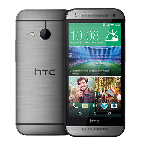 REFURBISHED HTC