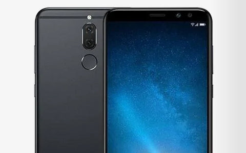 Huawei Honor 10 Lite Repair Banner