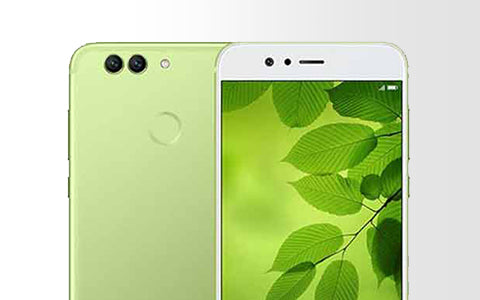 Huawei Nova 2 Plus Repair Banner