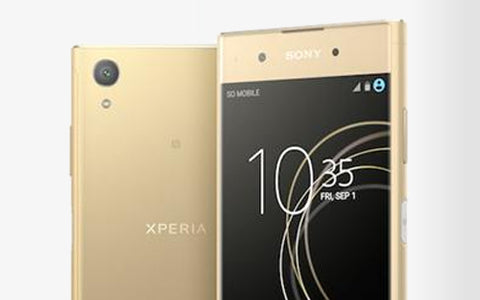 Sony Xperia XA1 Plus Repairs Banner