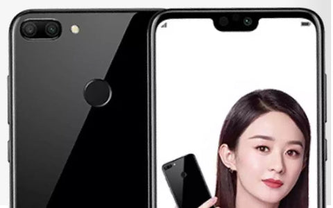 Huawei Honor 9N Repairs Banner