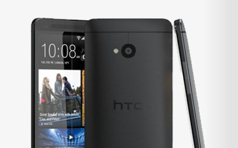 HTC One Mini Repair Banner