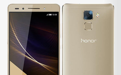 Huawei Honor 7 Repairs Banner