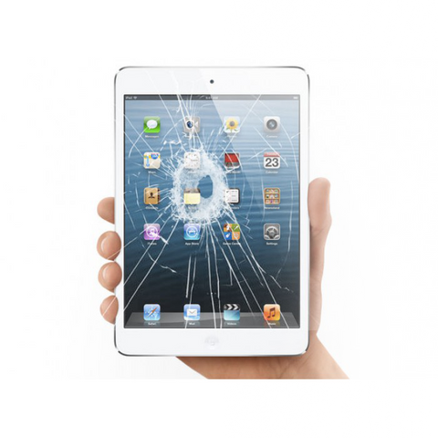 iPad Front Glass Repairs/></div>         <div class=