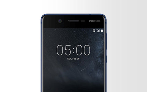 cell phone tracker for nokia 5