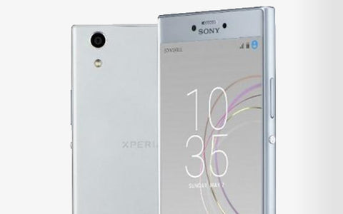 Sony Xperia R1 Plus Repair Banner