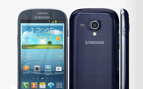 Samsung Galaxy S3 Mini Repair Banner