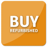 Quick Mobile Fix Refurbished Shop Link Button