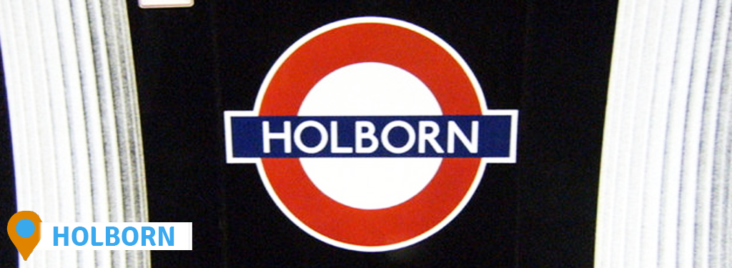 Holborn London Mobile Phone & Tablet Repairs