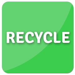 Quick Mobile Fix Recycling Link Button