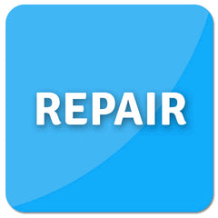 Quick Mobile Fix Repair Link Button