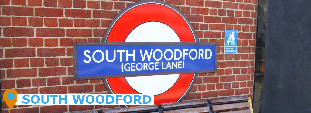 South Woodford London Mobile Phone & Tablet Repairs