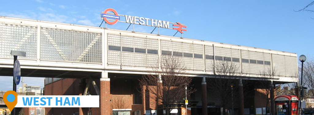 West Ham London Mobile Phone & Tablet Repairs
