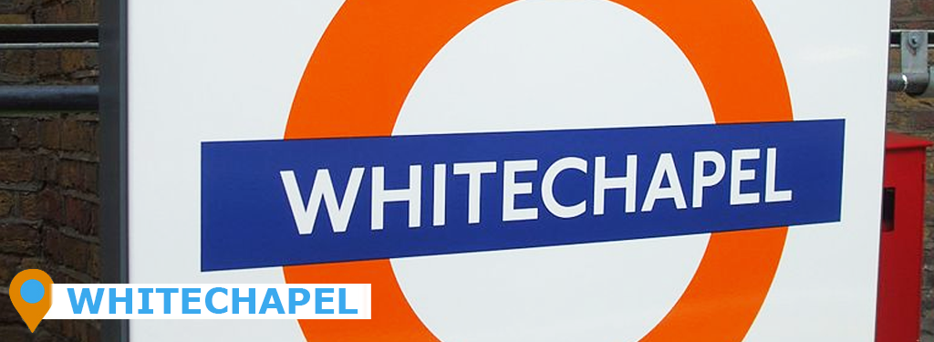 Whitechapel London Mobile Phone & Tablet Repairs