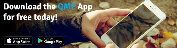 Download Quick Mobile Fix Phone App