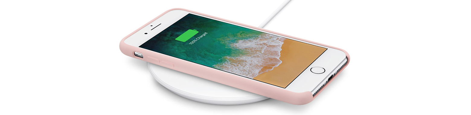10 Things To Know About The iPhone 10