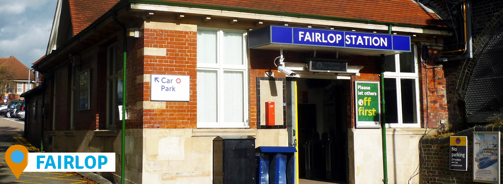 Fairlop London Mobile Phone & Tablet Repairs