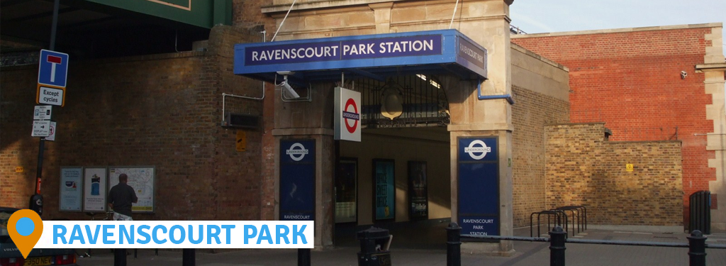 Ravenscourt Park London Mobile Phone & Tablet Repairs