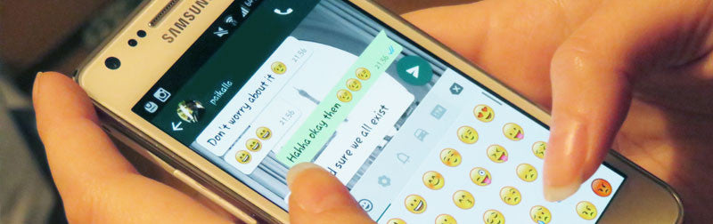22 Top WhatsApp Tips, Tricks And Hacks