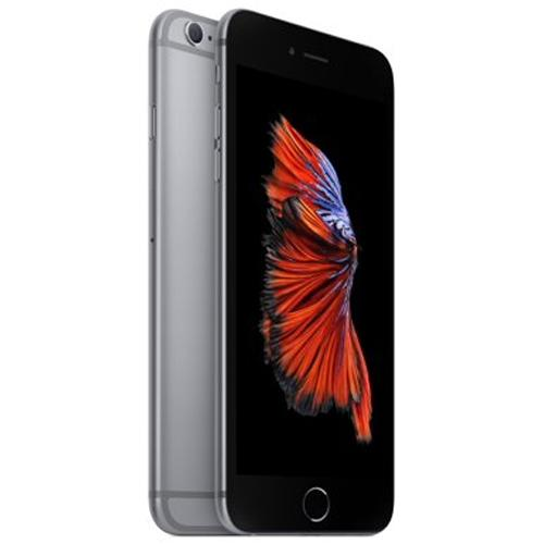 Apple iPhone 6S Plus - Space Grey - (32GB) - Unlocked - Grade A - Full Bundle