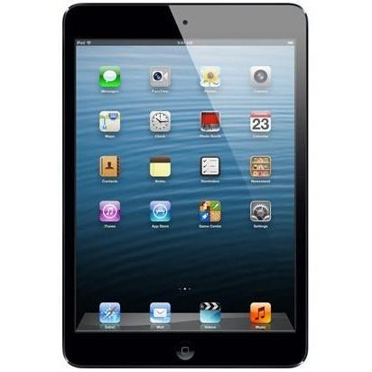 "Apple iPad Mini 2 7.9"" -  Space Grey - (16GB) - Wifi - Good Condition"