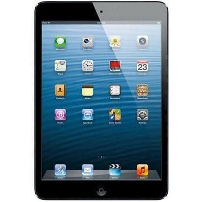 Apple iPad Mini (32GB) - Wifi - Space Grey - 7.9""