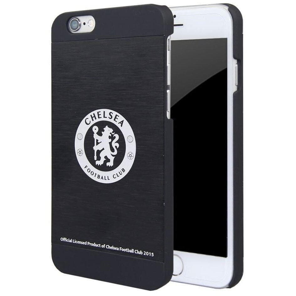 Genuine Chelsea Official Aluminium Case - iPhone 6/6S