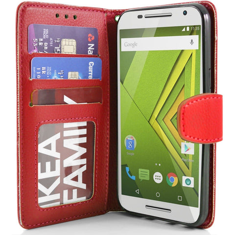Fix Moto X Play Power On Off Lock Button Repair Replacement